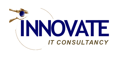 Innovate Group